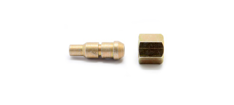 Buy Loose Nut Adaptors For 310 Couplings in Melbourne