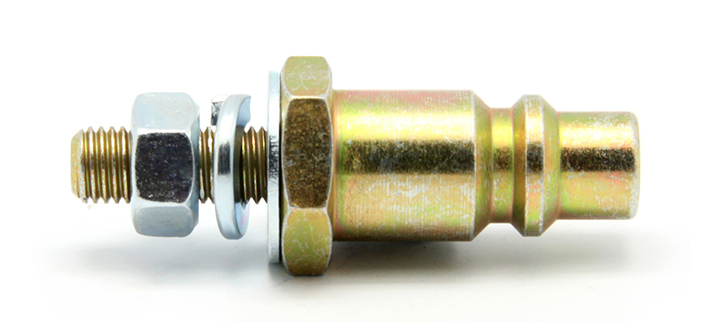 Buy Dead End Coupling Adaptor at best price