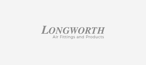 Longworth Air Fitting